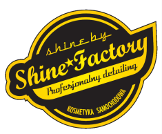Shine Factory